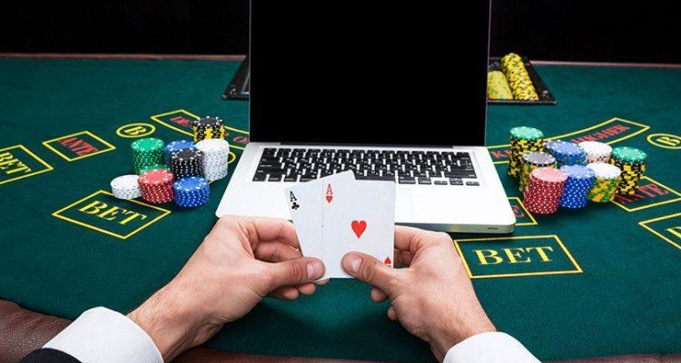 Bandar Judi Terpercaya Mudahkan Anda Gonta Ganti Permainan