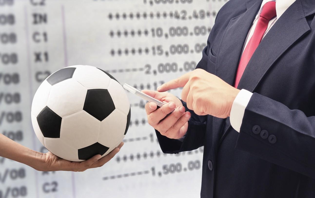 Kriteria Bandar Judi Bola yang Dapat Dipercaya di Indonesia